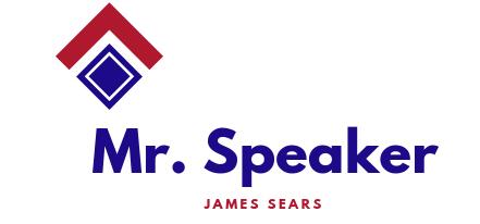 James Sears | Mr. Speaker